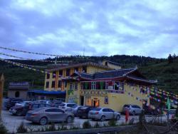 Zuigaoyuan Inn, Zhuangzishang, Chuanzigou, Chuanzhusi Town, Songpan County , 623300, Songpan