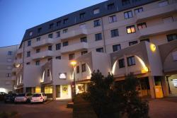 Austria, 21 Place Massenet, 42000, Saint-Étienne