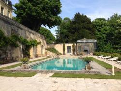Domaine Des Bidaudieres, Rue Du Peu Morier, 37210, Vouvray