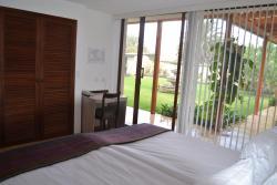 Casa del Viajero, Olalla 465 y E35, Entrada  Junto a la Gasolinera Primax, EC170175, Hacienda Chiche Obraje