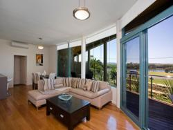 Anglesea River Apartments, Cnr Noble Street & Great Ocean Road, 3230, Anglesea