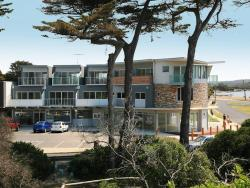 Four Kings Apartments, 143a Great Ocean Road, 3230, Anglesea