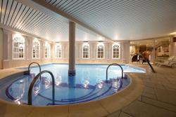 Hotel Quartier Latin, Rue des Brasseurs 2, 6900, Marche-en-Famenne