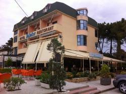 Hotel Kosmira, Golem Kavaje bb, 2504, Golem