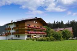 Ferienhaus Katrin, Weidach 315b, 6105, Leutasch