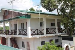Asteria Studios, Richardstraat 13, Kwatta, Paramaribo