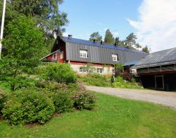 Varjola Holiday Center, Vilppulantie 51, 41370, Laukaa