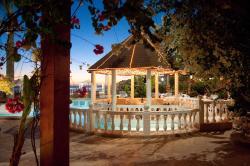 Hotel Puerto Atlántico, Avenida de los Canarios, 3, 35120, La Playa de Arguineguín