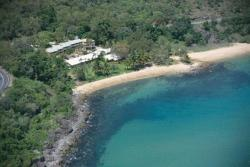 Turtle Cove Beach Resort, 100 Captain Cook Hwy, 4877, Oak Beach