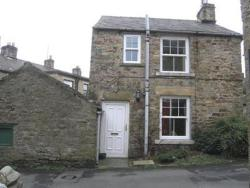 Willow Cottage,  DL12, Middleton in Teesdale