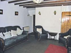 Iris Cottage,  DL12, Eggleston