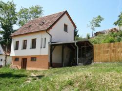 Vinný sklep Kovárna, Baráky 1, 696 01, Hodonín