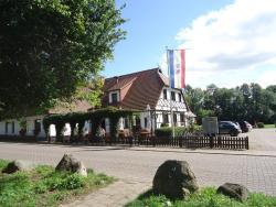 Landhotel Schorssow, Am Haussee 4, 17166, Schorssow