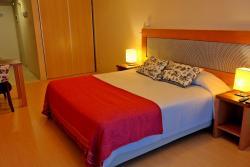 San Martin Suites, San Martin 460, 8400, San Carlos de Bariloche