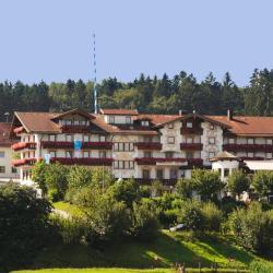 Hotel-Gasthof Huber, Oberndorf 11, 85560, Ebersberg