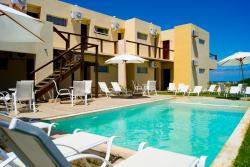 Hotel Terrazas de la Viuda, Calle del Indio, 27204 Punta Del Diablo