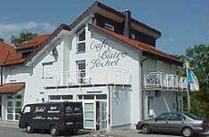 Hotel - Restaurant Jöckel, Zum See 5, 36399, Freiensteinau