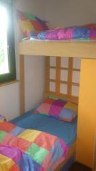 Apartment Jahorina, Velika Dvorišta, 71420, Jahorina