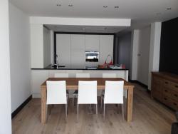 Apartment Mauritius, Lippenslaan 197, 8300, Knokke-Heist