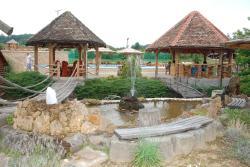 Resort Balkis, Romanovci, 78000, Laktaši