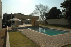 Roma-Place, 75 Lukanga Road, 10101, Lusaka