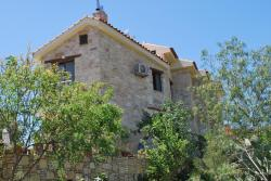 Makryiannis House, 6, Stylianou Lena street, 4502, Asgata
