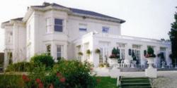Munstone House Guest House, Munstone, HR1 3AH, Херефорд