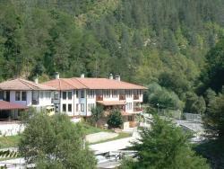 Fisherman's Hut Family Hotel, Beden village, 4710, Beden