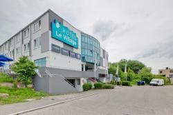 Hotel Le Village, Max-Eyth-Strasse 41, 71364, Winnenden