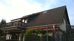 Apartment Ostmann, Teichgarten 30, 32825, Blomberg