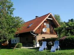 Wachahof, Kohlreuth 22, 2842, Edlitz