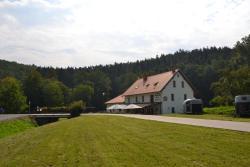 Podskalní Mlýn, Ostopovice 68, Podskalní mlýn, 664 49, Ostopovice