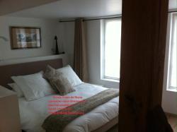 Les Chambres de Diane, 6 rue Charles Lechevrel, 28260, Anet