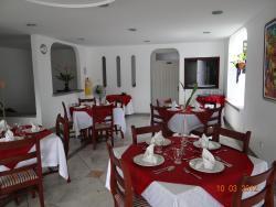 Hotel Kamani, Calle 16 No. 12-27 Centro, 180001, Florencia