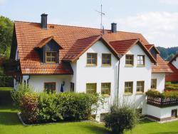 Haus Körber, An der Martinswand 32, 91327, Gößweinstein