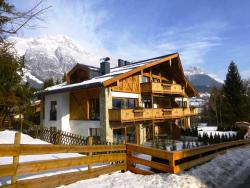Alpin Lodge Leogang by Alpin Rentals, Rain 126, 5771, Leogang