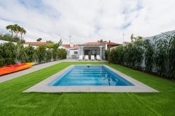 Villas Pasito Blanco, Bergantin, 11-12, 35106, Pasito Blanco