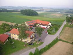 Gasthof Weinbauer, Distelberg 2-4, 4492, Hofkirchen im Traunkreis