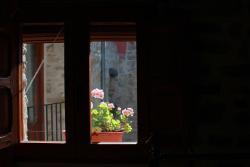 Casa Rural El Castellot, Raval, 9 Alpatró, 03788, Patró