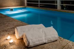 Hotel Mendoza, Avenida España 1210, M5500DXZ Mendoza
