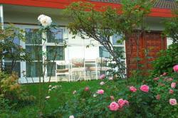 Rose-House Hillerød, Tornskadevej 5, 3400, Hillerød