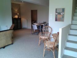 Holiday home Sud-Ouest, Montgaillardou, 31290, Gardouch