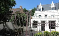Le Logis Béthunois, 362 boulevard Jean Moulin, 62400, Béthune