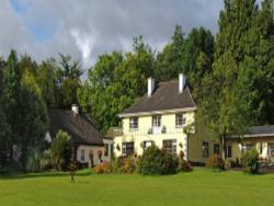 Glenview House, Aghoo,, Ballinamore