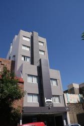 Novum Suites, Salta 579, 5000, Cordoba