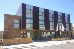 Nuevo Hotel Constitucion, Bulnes 428, 3560021, Constitución