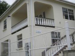 Evelyn's Apartment, Paradise Village, BB00000, Крайст-Черч