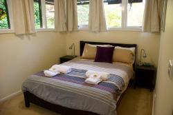 Devon Guest House, 29 Terrys Avenue, 3160, Belgrave