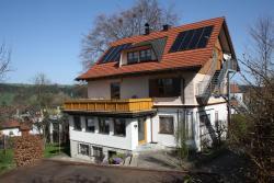 Ferienhaus Wetzel, Jakob-Huber-Str. 12, 88171, Weiler-Simmerberg