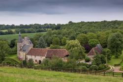 Le Vieux Chateau B&B, Le Vieux Chateau, Orne, 61120, Le Renouard